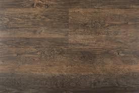 unique vinyl plank glue flooring do i need to glue vinyl
