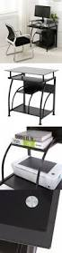 Ikea Laptop Table For Bed Best 25 Laptop Table Ideas On Pinterest Laptop Tray Table
