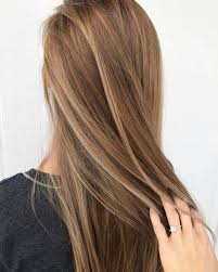 light brown hair what s the difference between strawberry blonde and light brown hair