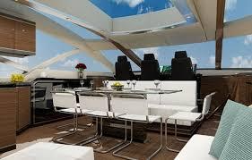 Interior Decorators Fort Lauderdale Yacht Interior Designers In Fort Lauderdale Miami Design Agenda
