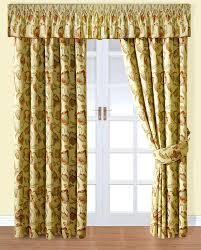 modern curtain ideas stirring living room curtain designs photo concept home design