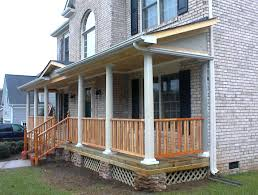 cape cod designs wooden porch designs com front pictures wood stair small ideas on