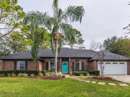 Jacksonville Home And Patio Show Jacksonville Fl Waterfront Homes For Sale 598 Homes Zillow