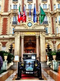 2397 best hotel images on pinterest architecture travel and