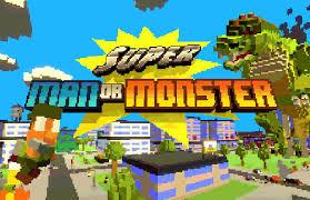 destruction games at miniclip com