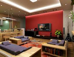 Where To Place Tv In Living Room Furniture Extraordinary Dining Room Where Put Innovative Image