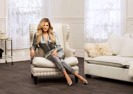 Khloe Kardashian Home by Khloe Kardashian Slams Body Shamers And Rightly So