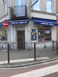 supermarch match la madeleine siege petit casino supermarché hypermarché 94 avenue de la république