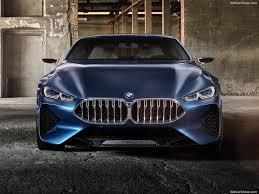 8 series bmw price bmw 8 series concept price design specs performance