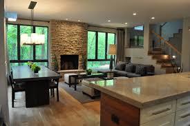 Family Room Design  Best Living Room Designs Ideas On Pinterest - Family room design