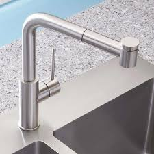 elkay kitchen faucets elkay pull out kitchen faucet lkha3041 kitchen faucet