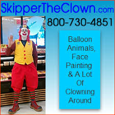 where can i rent a clown for a birthday party book a party clown columbia sc the clown guide