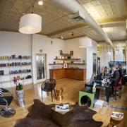 supercuts 11 photos u0026 24 reviews hair salons 6024 ridge ave