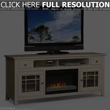 ashley furniture fireplace tv stand dressers turned into tv