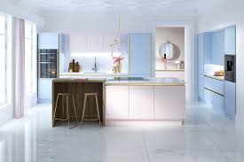 kitchen collection store kitchen collection com wren kitchens macaroon collection in