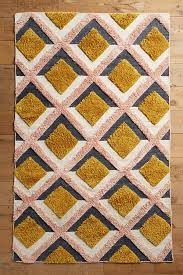 rugs rugs everywhere u2013 an eclectic twist