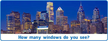 Blind Cleaning Toronto About Window Blind Cleaning Morantz Ultrasonics