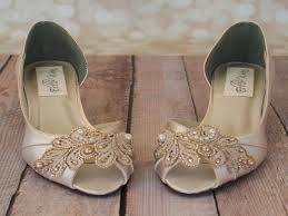 wedding shoes quiz quiz how much do you about kitten heel webshop nature