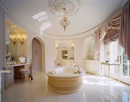 ryan bathroom landry design group inc high end custom