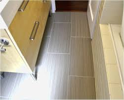 Diy Bathroom Flooring Ideas Bathroom Floor Ideas 38 Gray Bathroom Floor Tile Ideas And