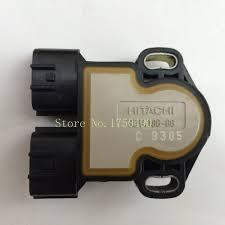 nissan frontier oem parts online buy wholesale nissan oem parts from china nissan oem parts