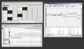 linux digital audio workstation roundup freedom penguin