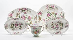 antique china pattern antique china patterns value what is the value of a wedgwood