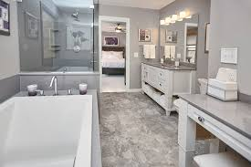 Bathroom Renovations Bathroom Remodeling Service In Minneapolis By Great Lakes Home