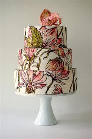 sweet inspiration professional cake decorating tips u0026 ideas