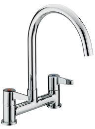 Kitchen Sink Clip Art Kitchen Sink Mixers Home Design Ideas