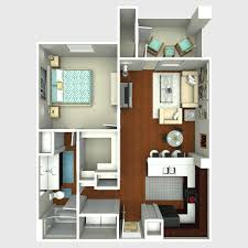 The Lenox Floor Plan Lenox Trails Availability Floor Plans U0026 Pricing
