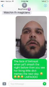 I Love My Man Memes - i love making memes out of my man glow community