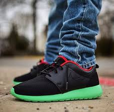 best black friday shoe store deals 101 best sneaker preview images on pinterest nike free shoes