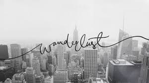 images wallpapers wanderlust in hd quality bsnscb
