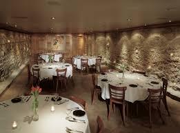 wedding venues rockford il restaurants rockford il usa wedding mapper