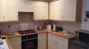 replacing kitchen cabinet doors kitchen cabinets doors