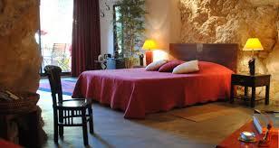 meilleures chambres d hotes chambres d hôtes et bed and breakfast à marseille