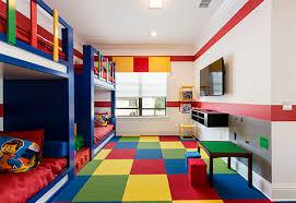 bedroom theme white lego bedroom decor ideas
