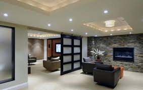 basement layouts basement basement layouts image of layout ideas photos suite