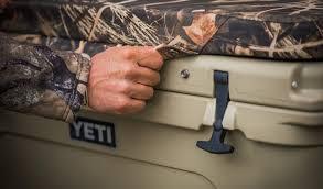 yeti seat cushion for tundra 50 realtree advantage max 4 hd camo