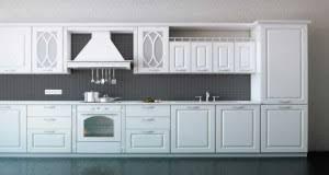 peinture sol cuisine résinence la peinture pour carrelage meuble et sol