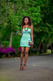 styling kenyan best kenyan fashion blog