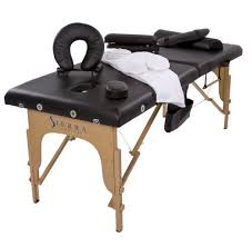 sierra comfort all inclusive portable massage table sierra comfort all inclusive portable massage table by sierra
