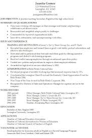 free resume templates open office open office resume templates free vasgroup co