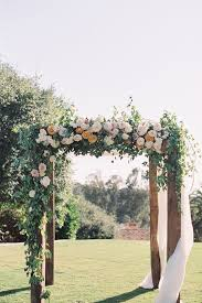 wedding arches san diego 192 best ceremony images on marriage wedding ceremony