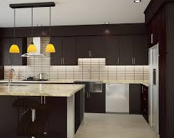 Kitchen Cabinets Des Moines Ia Kitchen Cabinet Warehouse Custom Cabinets Des Moines Ia Kb Ideas