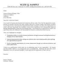 Resume Template Mba Cover Letter For Resume Bank Teller