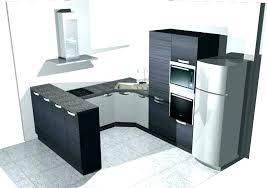 dimension meuble d angle cuisine meuble d angle de cuisine ikea cuisine meuble d angle bas cuisine