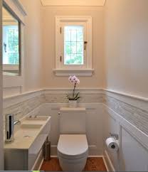 79 best lavabos images on pinterest bathroom ideas bathroom and