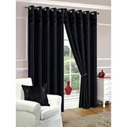 Black Curtains 90x90 Eyelet Curtains Cheap 66x90 And 90x90 Eyelet Curtains